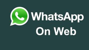 whatsapp-web-700x393