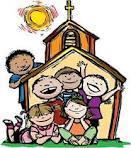 crianc3a7as-igreja-2