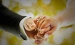 pm0108_Restaurando-o-seu-casamento