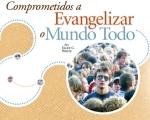 evangelismo (1)