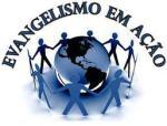 evangelismo (4)