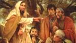 jesus-mestre-evangelismo