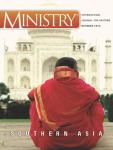 ministry-magazine-outubro-de-20101
