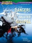 os-perigos-de-um-evangelho-diluido1