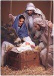 nascimento-de-jesus (1)