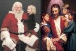 papai-noel-versus-jesus-cristo